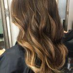 Balayage Hair Sydney
