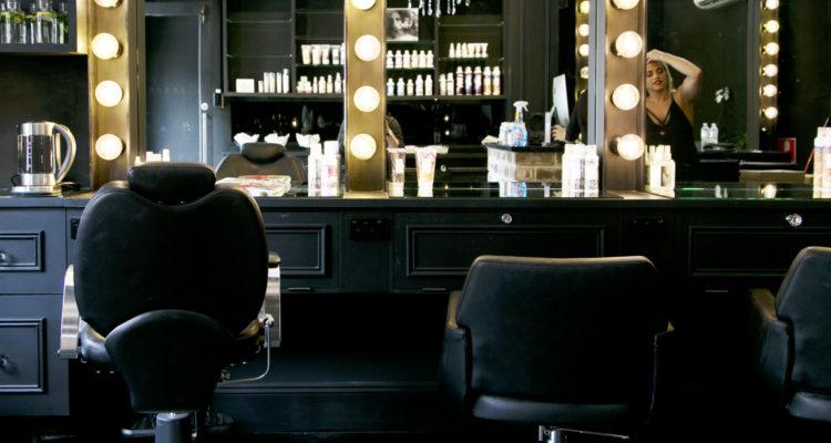 Best Salon in Sydney - Adilla Hair Salon