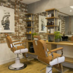 mens facials gift certificate best barbershop in sydney