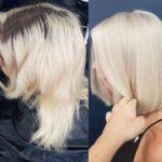 best blonde salon sydney hair salon double bay
