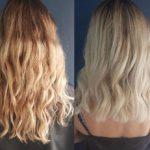 oribe salon sydney best blonde hair
