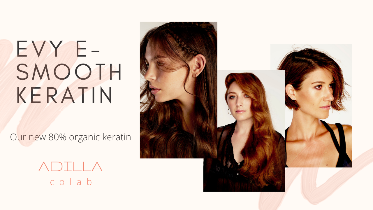 keratin salon sydney what is keratin