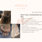 what extensions should i get